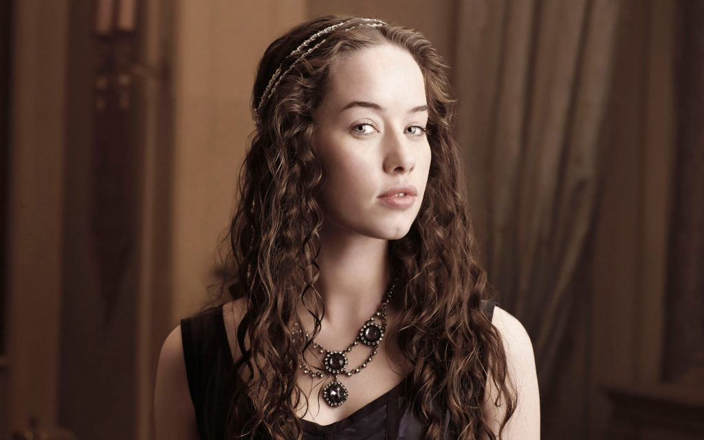 anna popplewell widescreen wallpapers