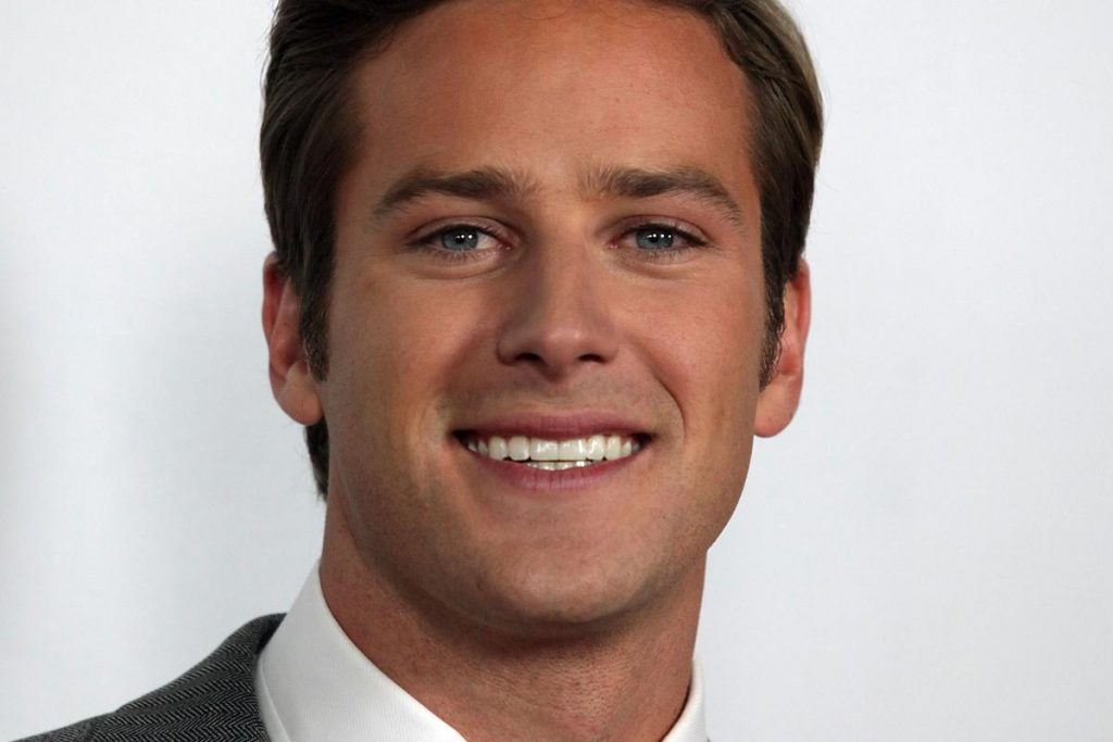 armie hammer pictures wallpapers