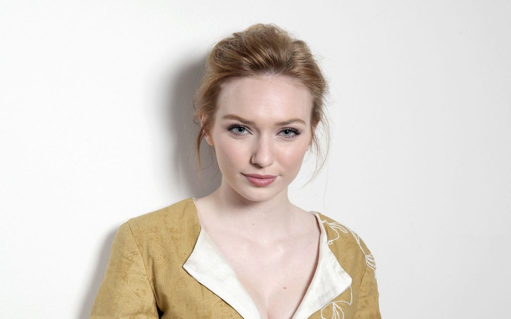 beautiful eleanor tomlinson hd wallpapers