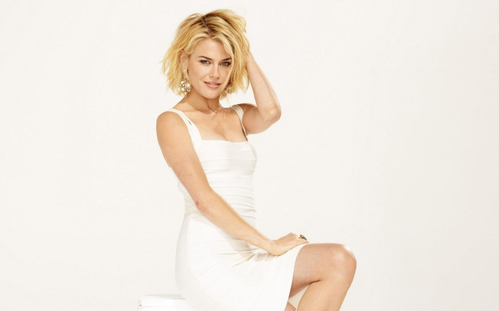 beautiful rachael taylor wallpapers