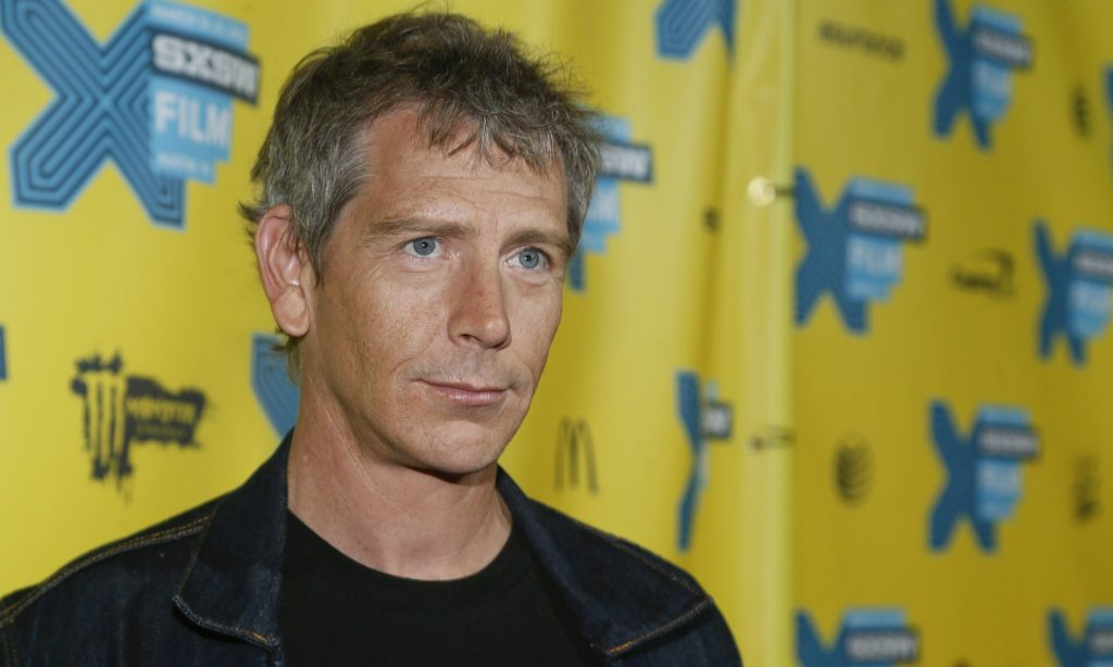 ben mendelsohn celebrity wallpapers