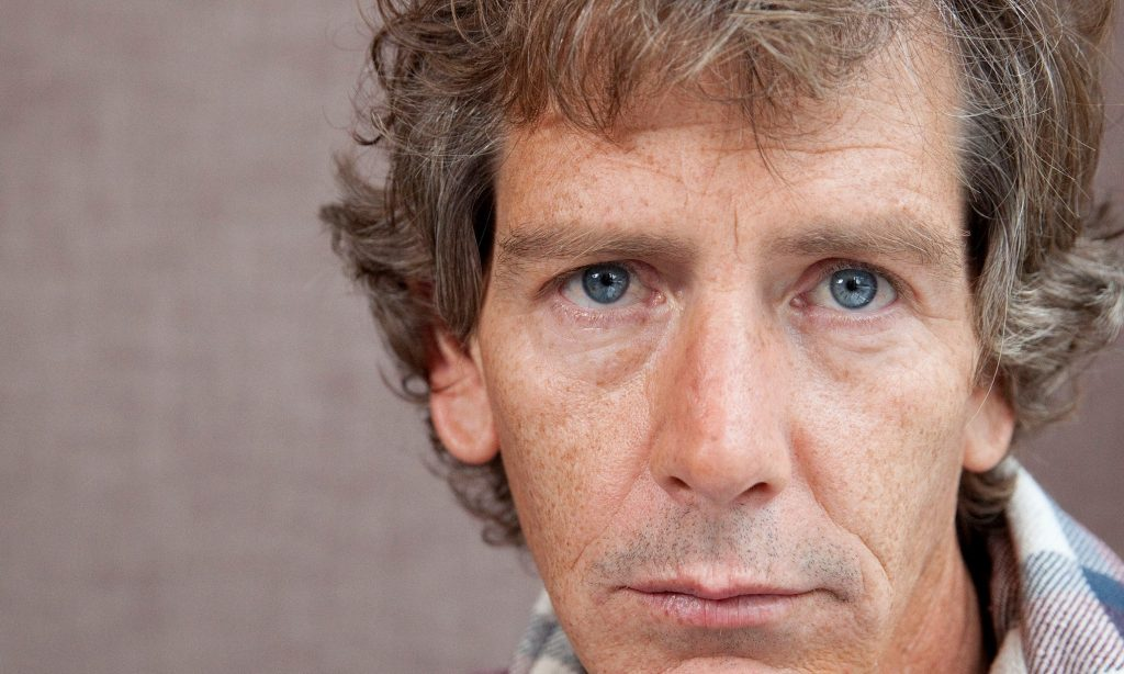 ben mendelsohn face hd wallpapers
