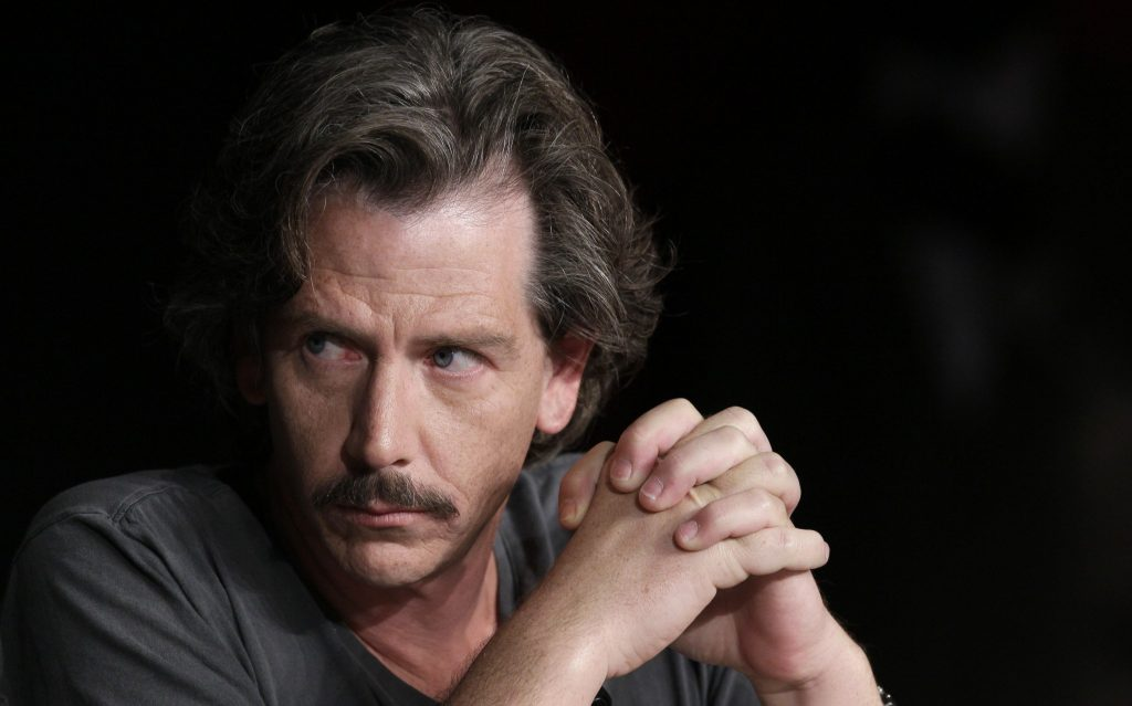 ben mendelsohn hd wallpapers