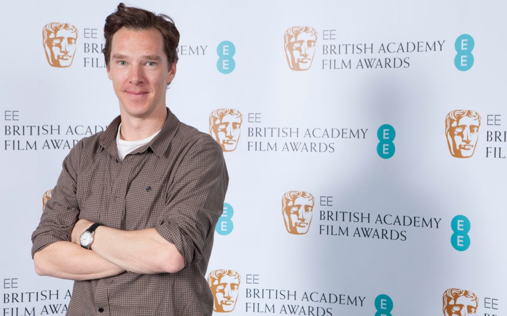 benedict cumberbatch celebrity wide wallpapers