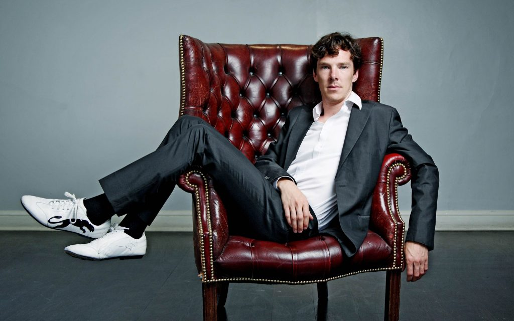 benedict cumberbatch wide wallpapers