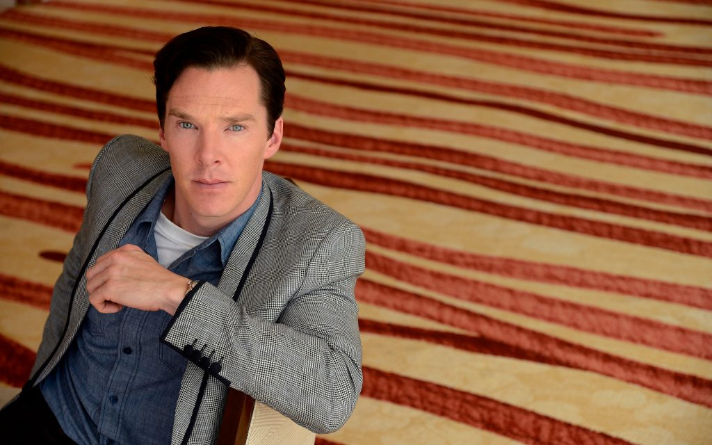 benedict cumberbatch widescreen hd wallpapers