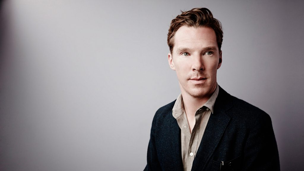 benedict cumberbatch widescreen wallpapers