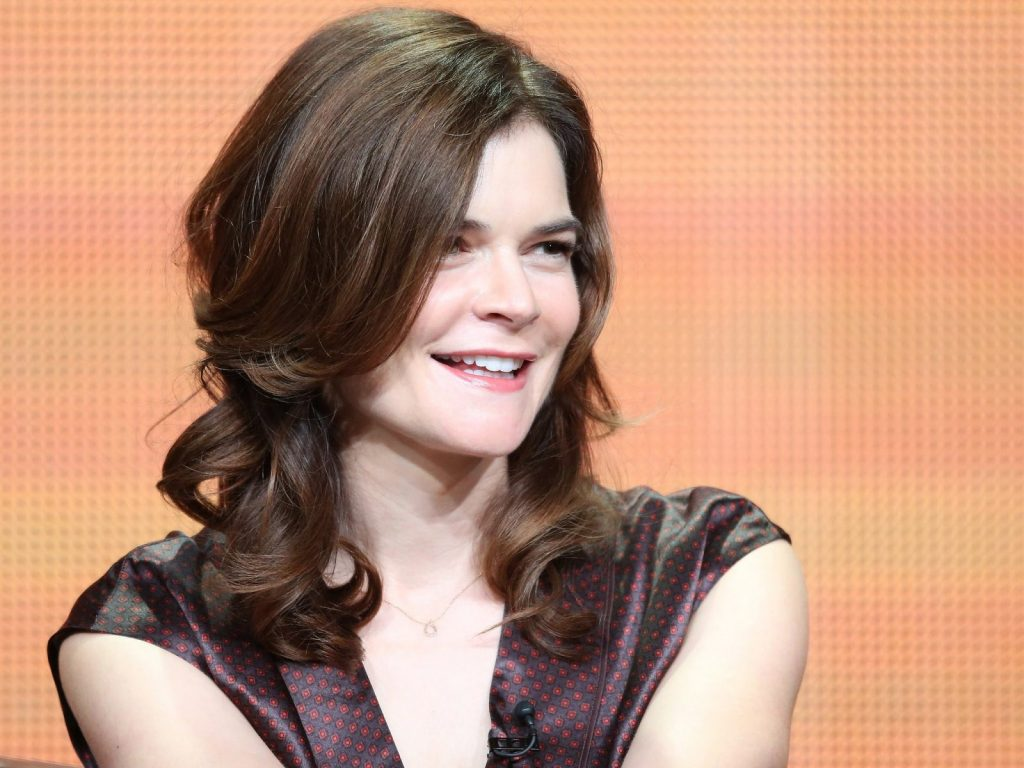 betsy brandt celebrity computer wallpapers
