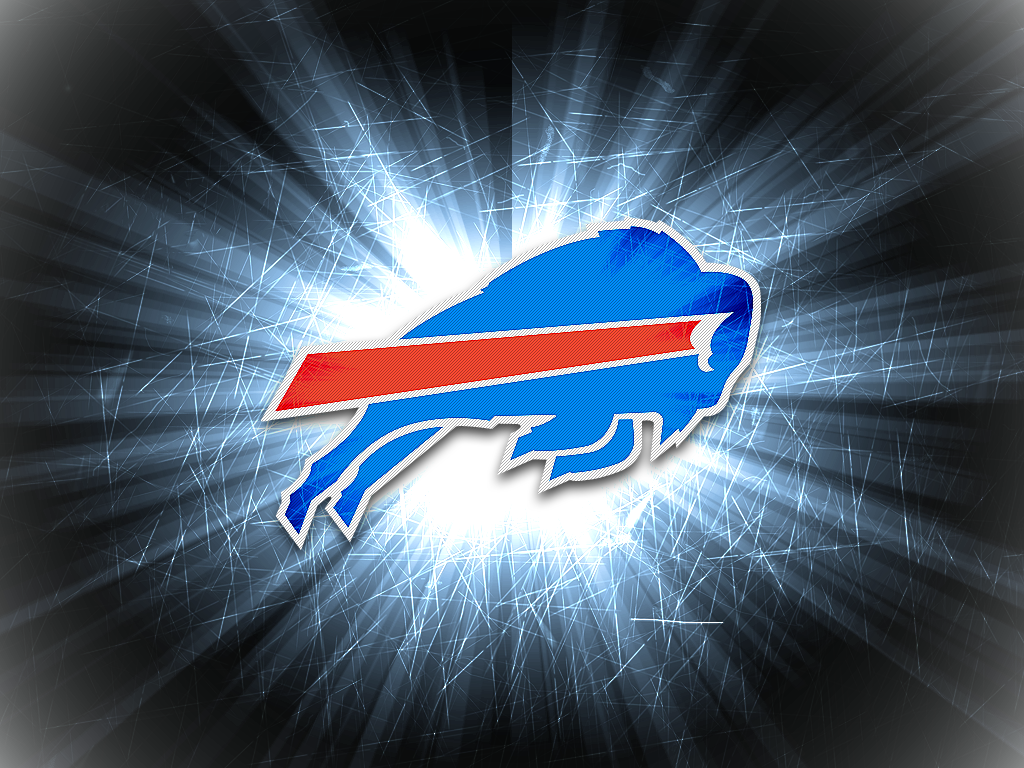 bills wallpapers