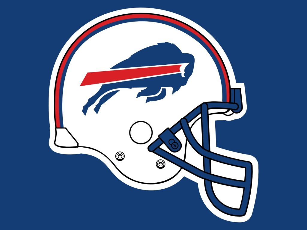 bills hd wallpapers