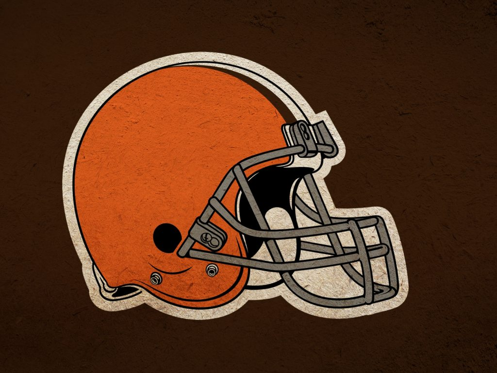 browns wallpapers