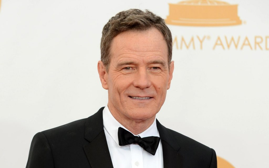 bryan cranston celebrity background wallpapers