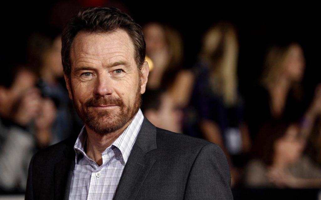 bryan cranston background hd wallpapers