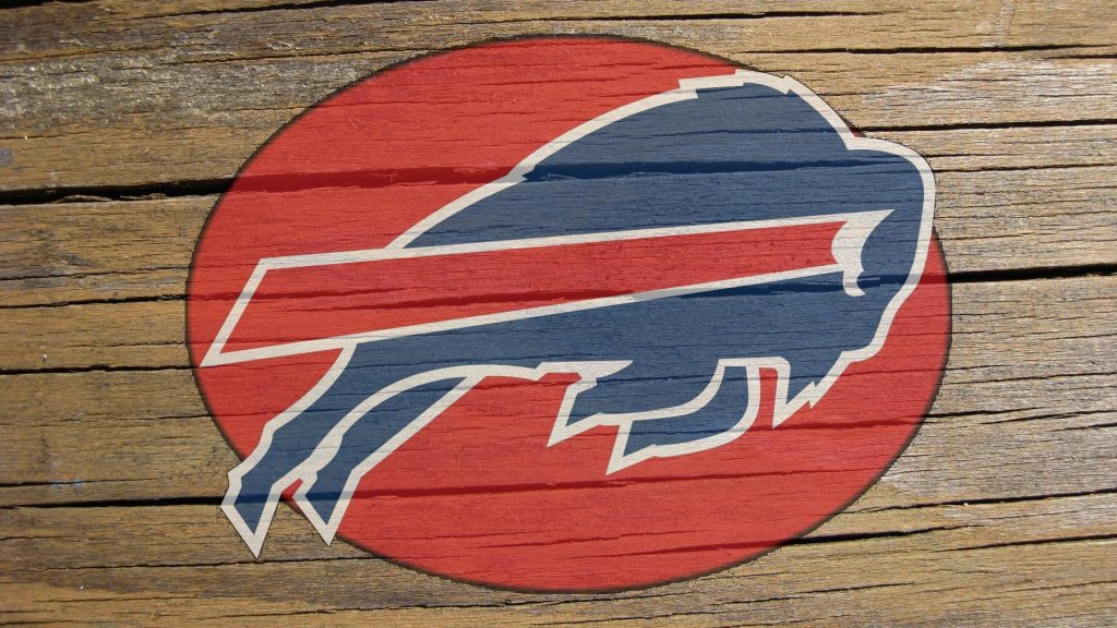 buffalo bills logo wallpapers