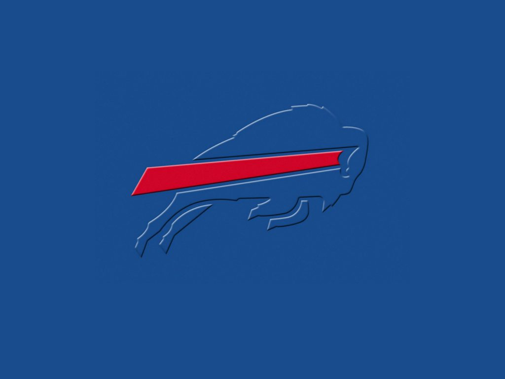buffalo bills logo wide wallpapers