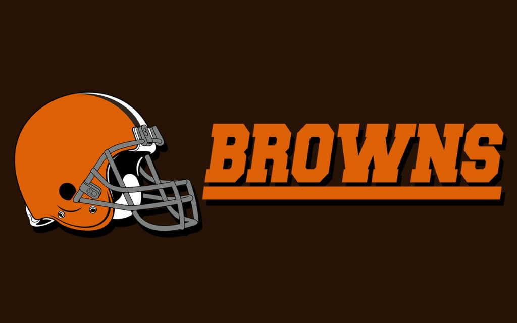 cleveland browns wallpapers