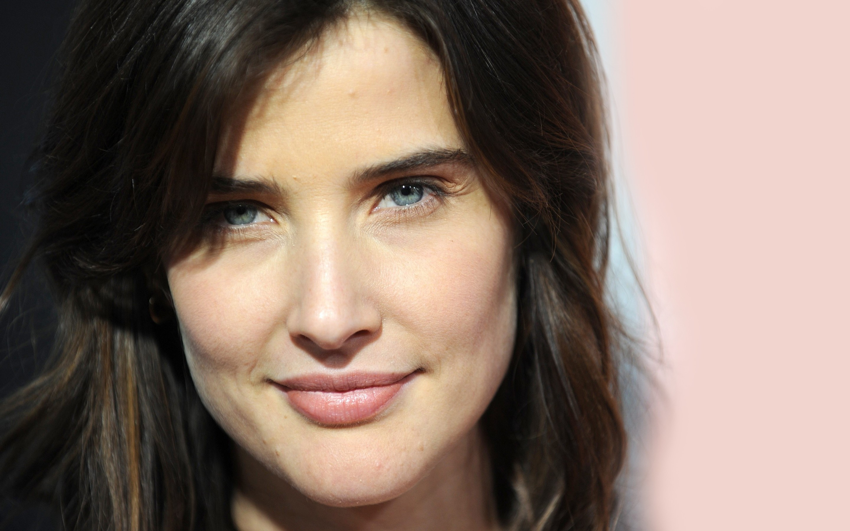 22 hd cobie smulders wallpapers hdwallsourcecom