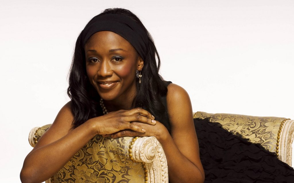 diane parish smile wallpapers