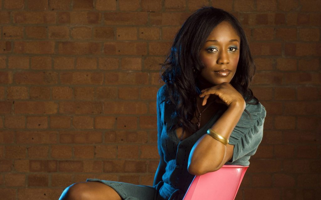 diane parish background wallpapers