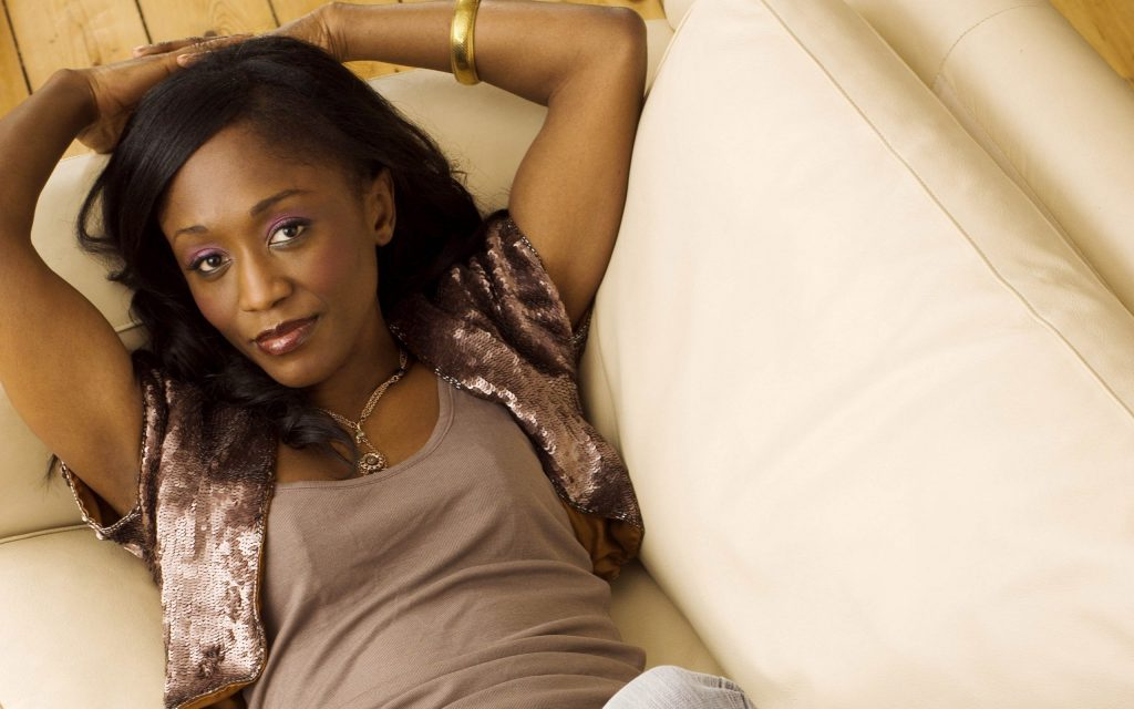 diane parish wide wallpapers