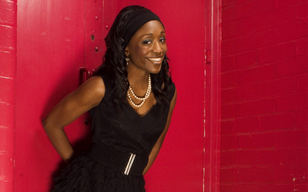 diane parish widescreen wallpapers