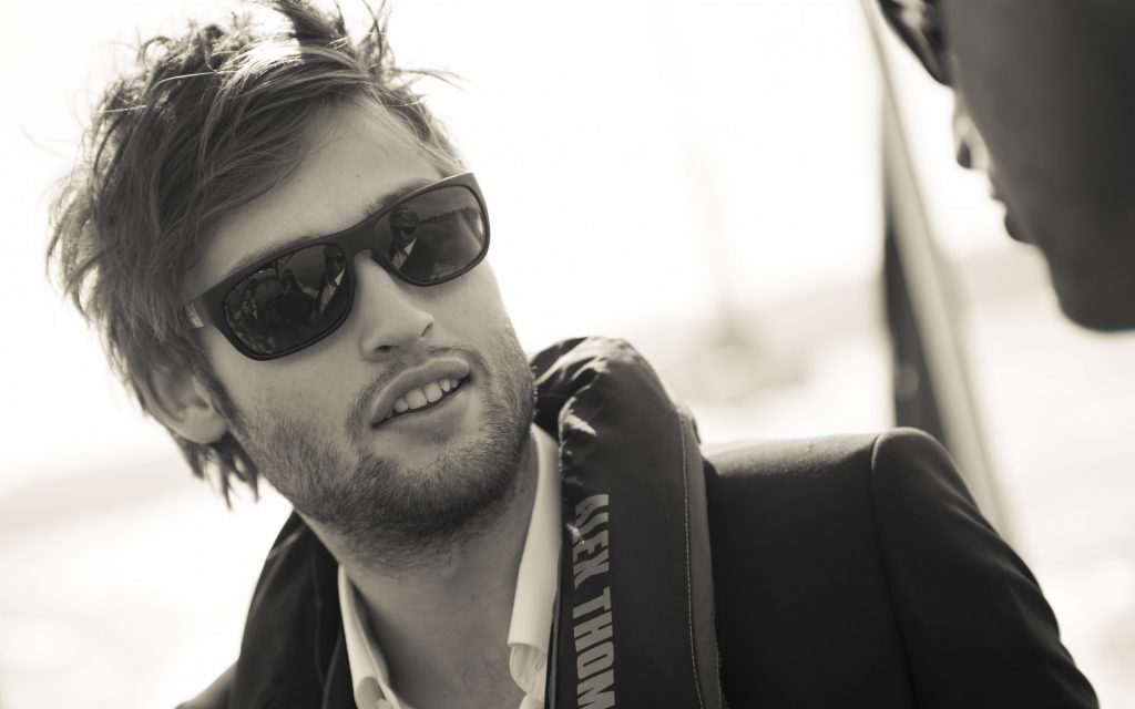 douglas booth glasses wallpapers