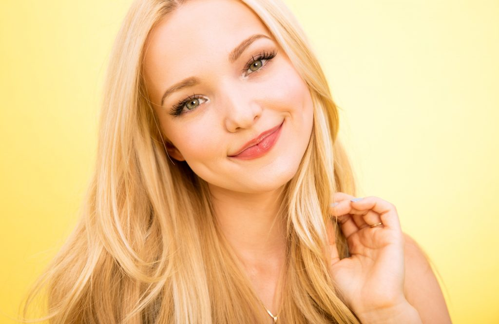 dove cameron actress wide wallpapers