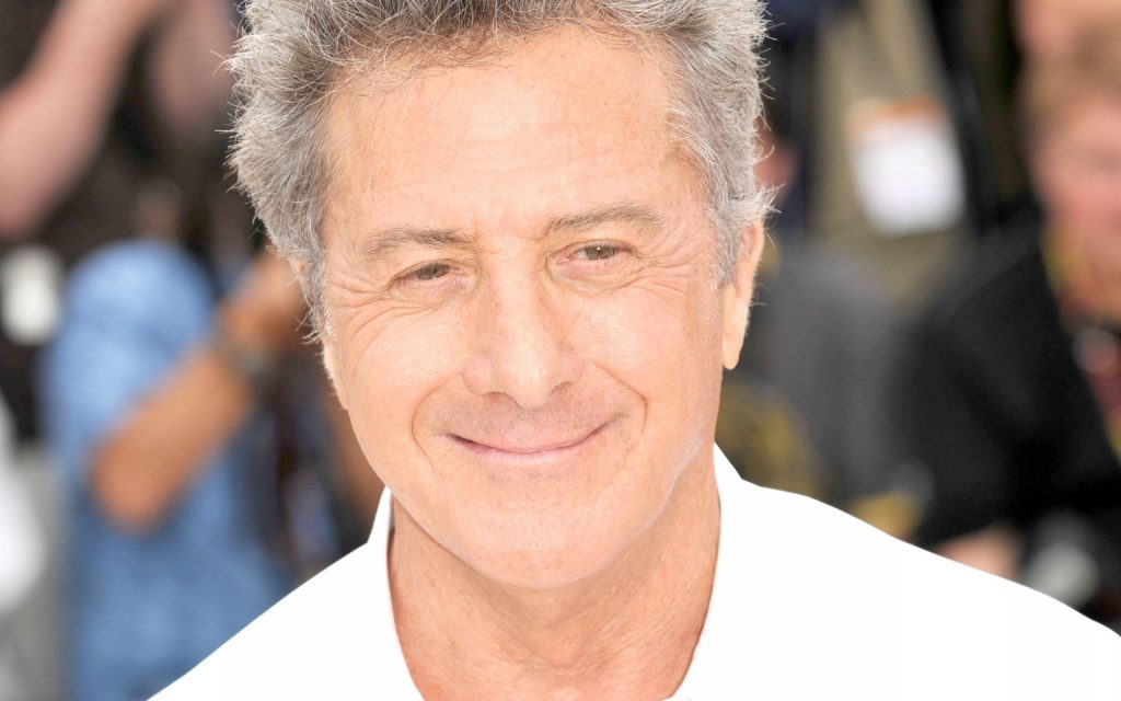 dustin hoffman wallpapers