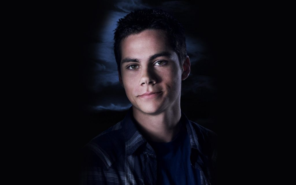 dylan o'brien actor background wallpapers