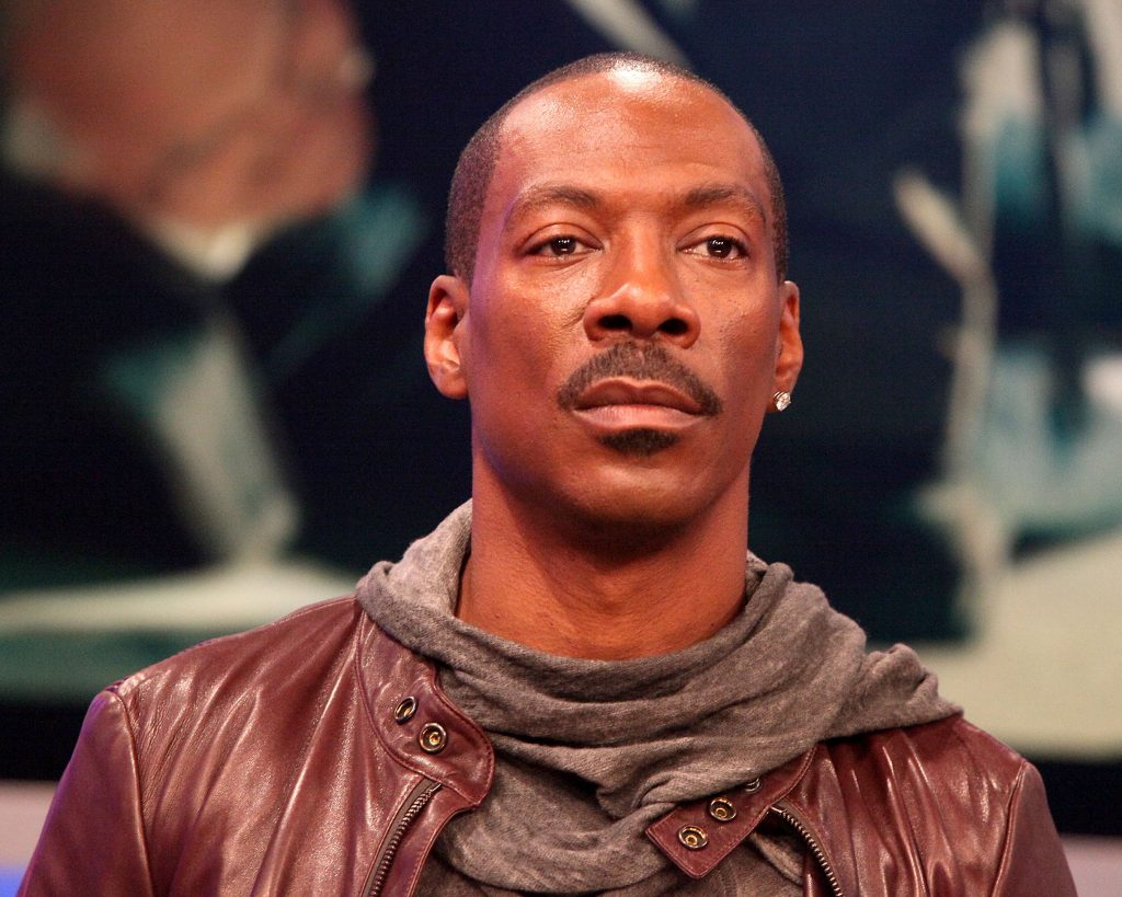 eddie murphy pictures wallpapers