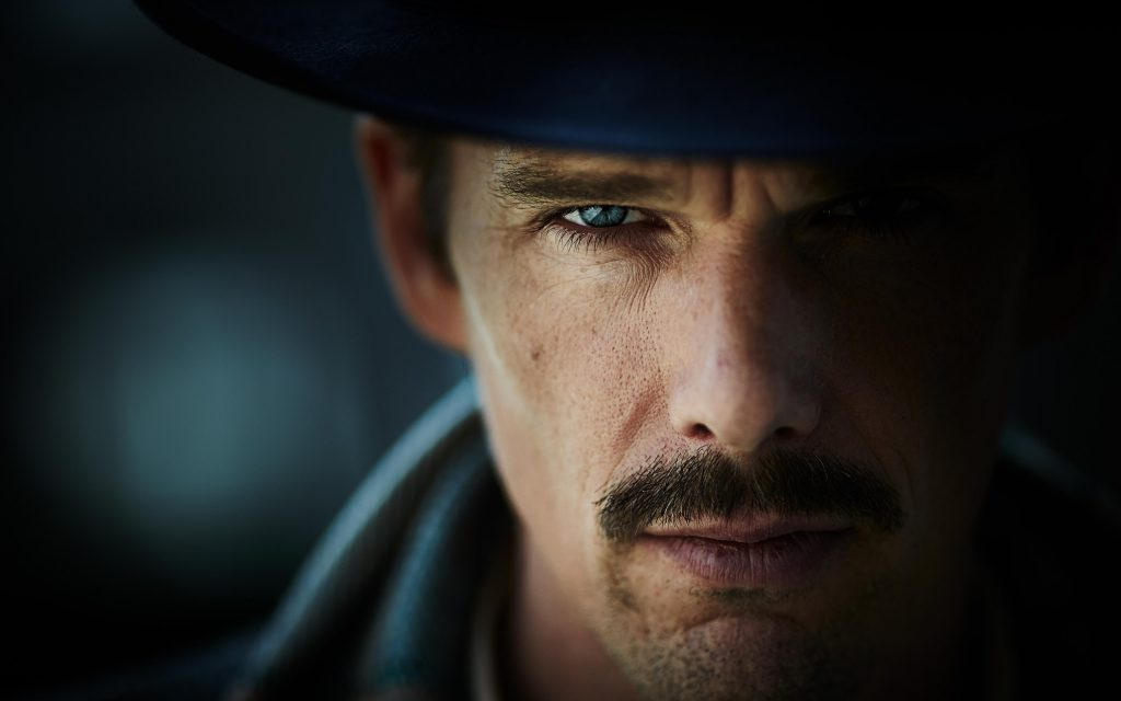 ethan hawke actor wide wallpapers