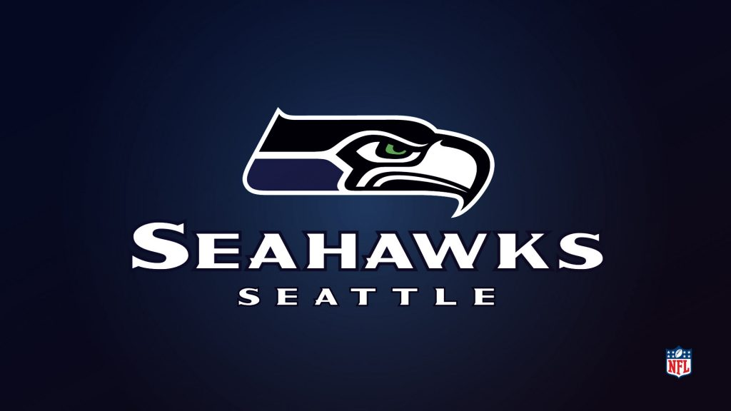 fantastic seahawks wallpapers