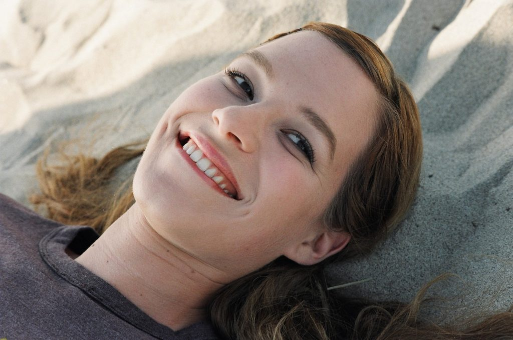 franka potente wallpapers