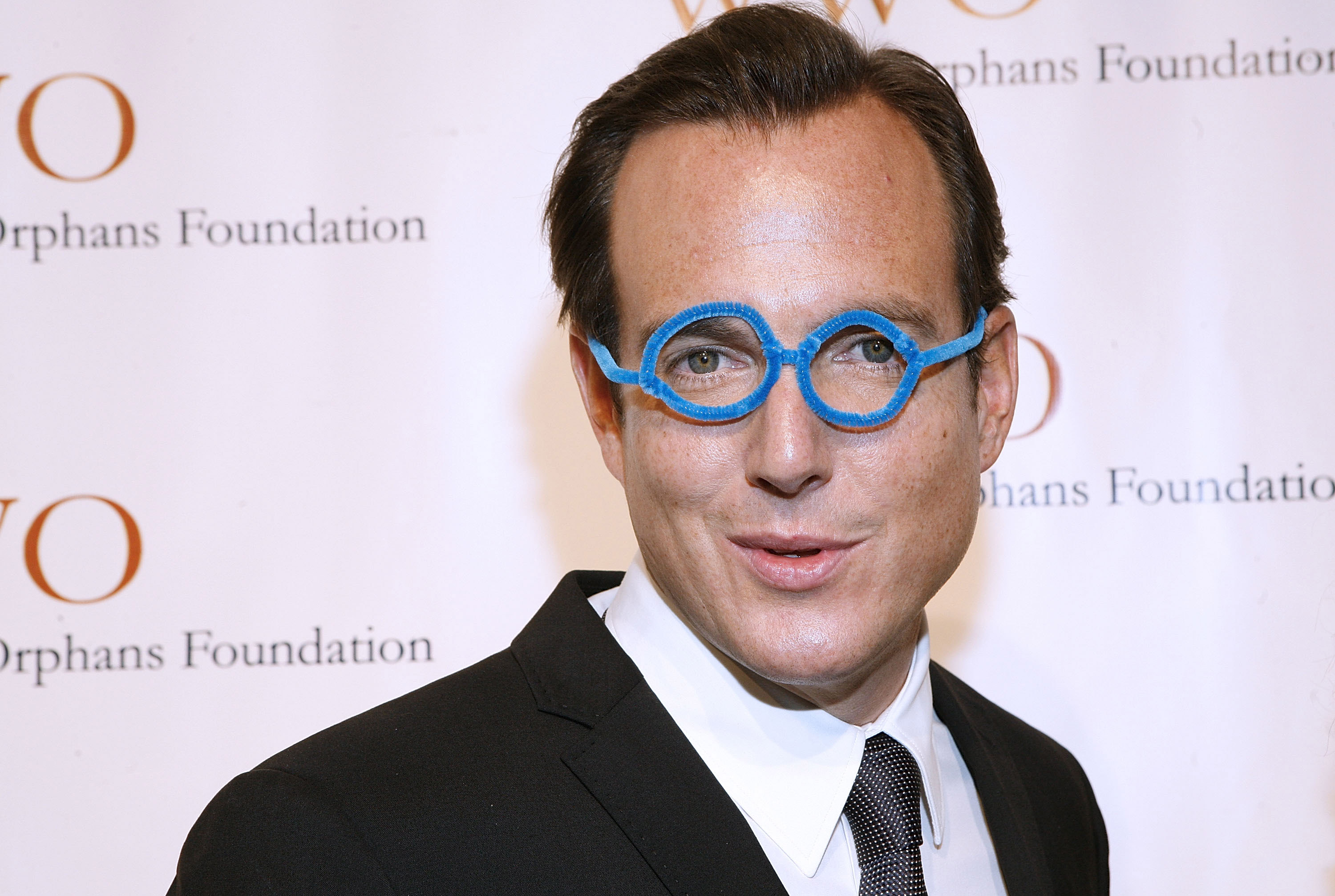 will arnett kinopoiskwill arnett height, will arnett megan fox, will arnett 30 rock, will arnett twitter, will arnett wdw, will arnett arrested development, will arnett marvel, will arnett the office, will arnett wiki, will arnett parks and rec, will arnett singing, will arnett aaron paul, will arnett conan o'brien, will arnett tumblr, will arnett kinopoisk, will arnett batman, will arnett lego batman movie, will arnett matt damon, will arnett instagram, will arnett parks and recreation