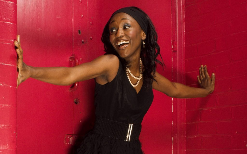 happy diane parish wide wallpapers