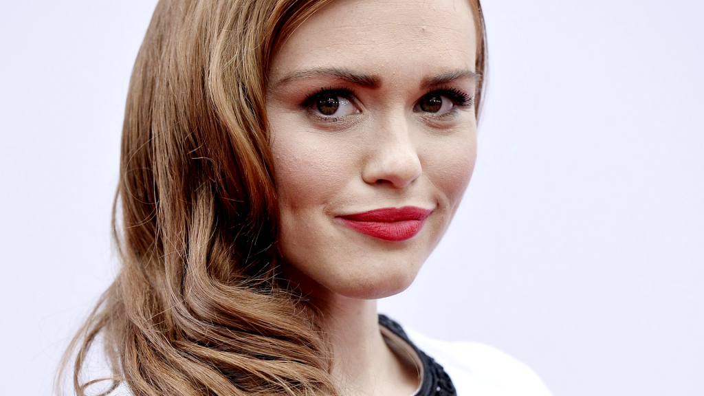 holland roden face wallpapers
