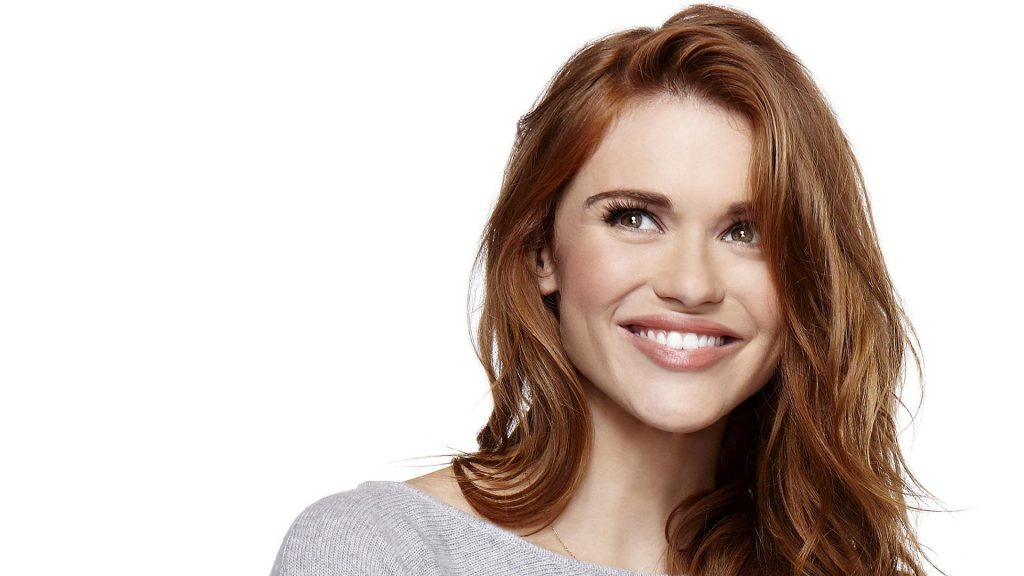 holland roden smile wallpapers