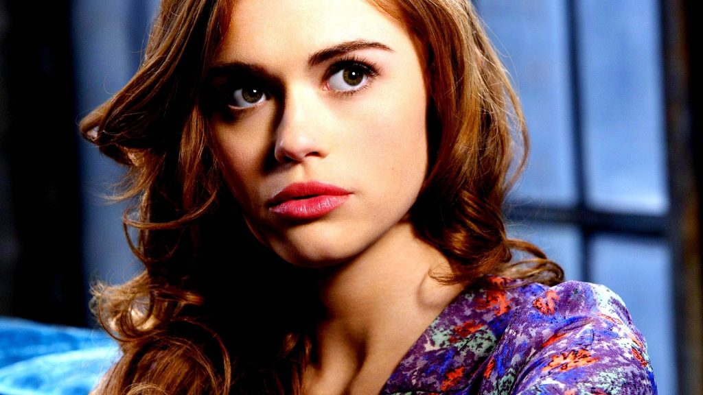 holland roden wallpapers