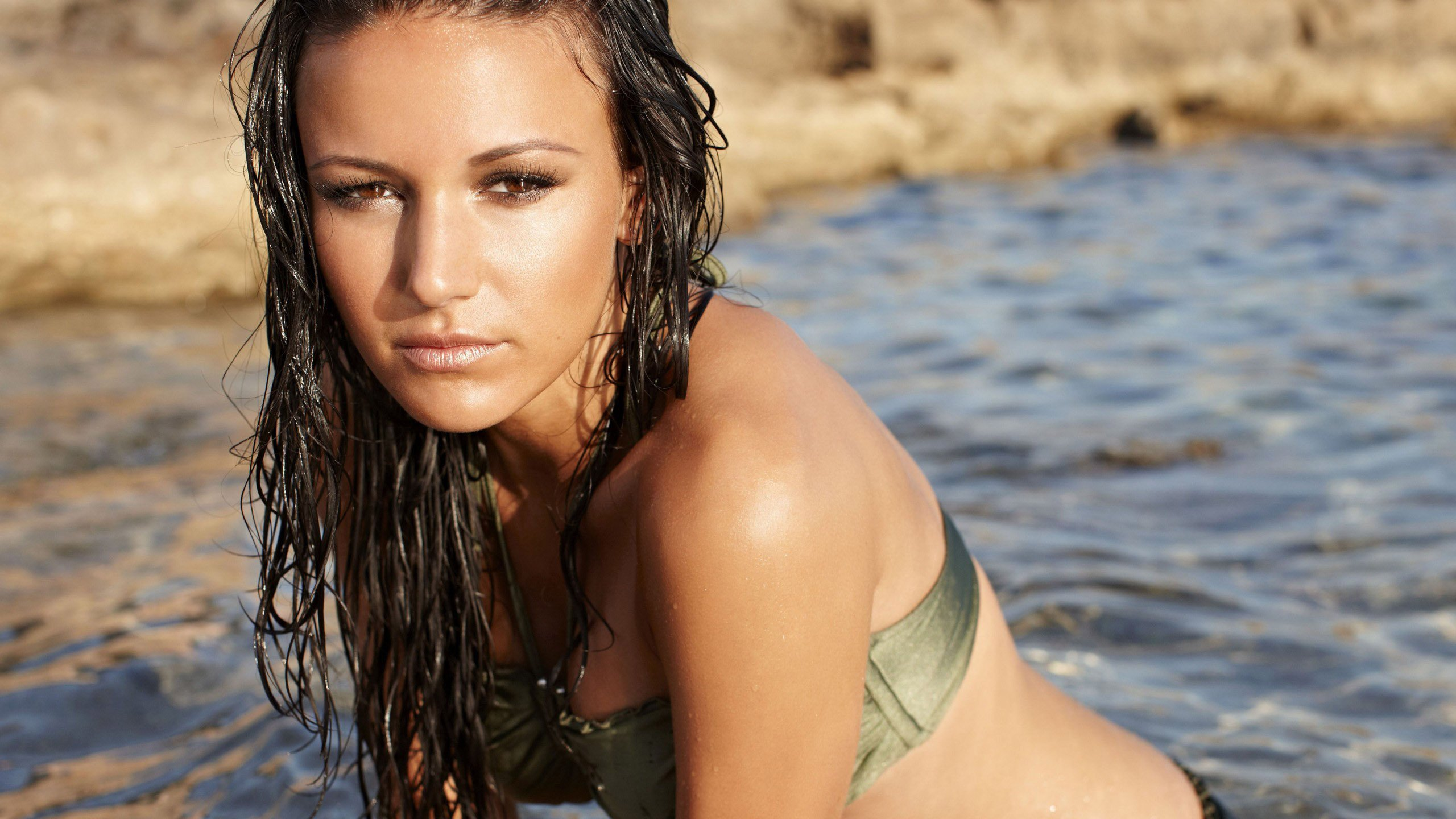 michelle keegan hq wallpapers - photo #35