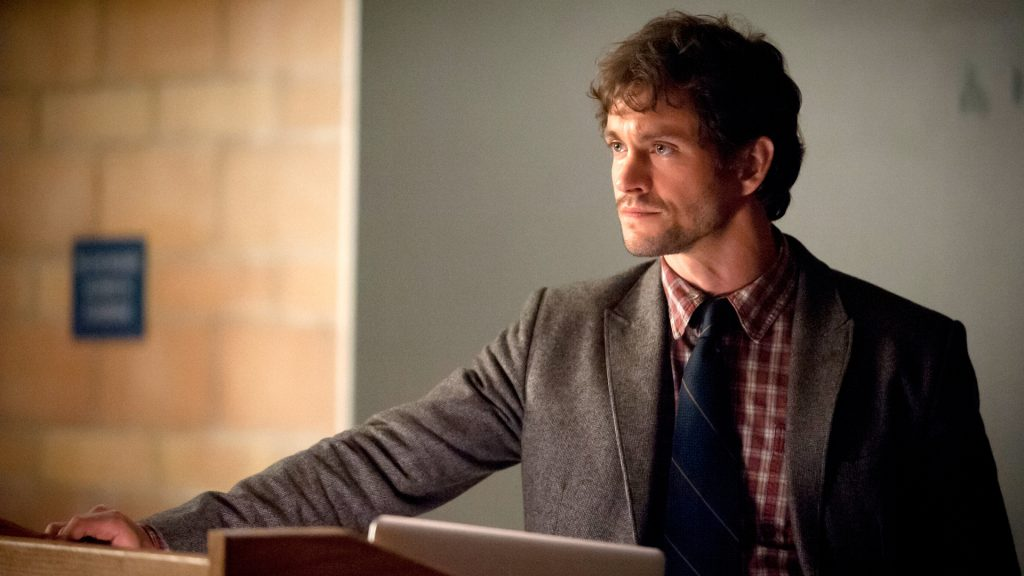 hugh dancy actor desktop wallpapers
