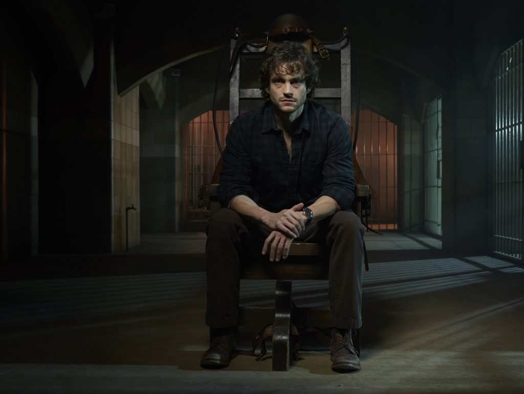 hugh dancy actor widescreen hd wallpapers