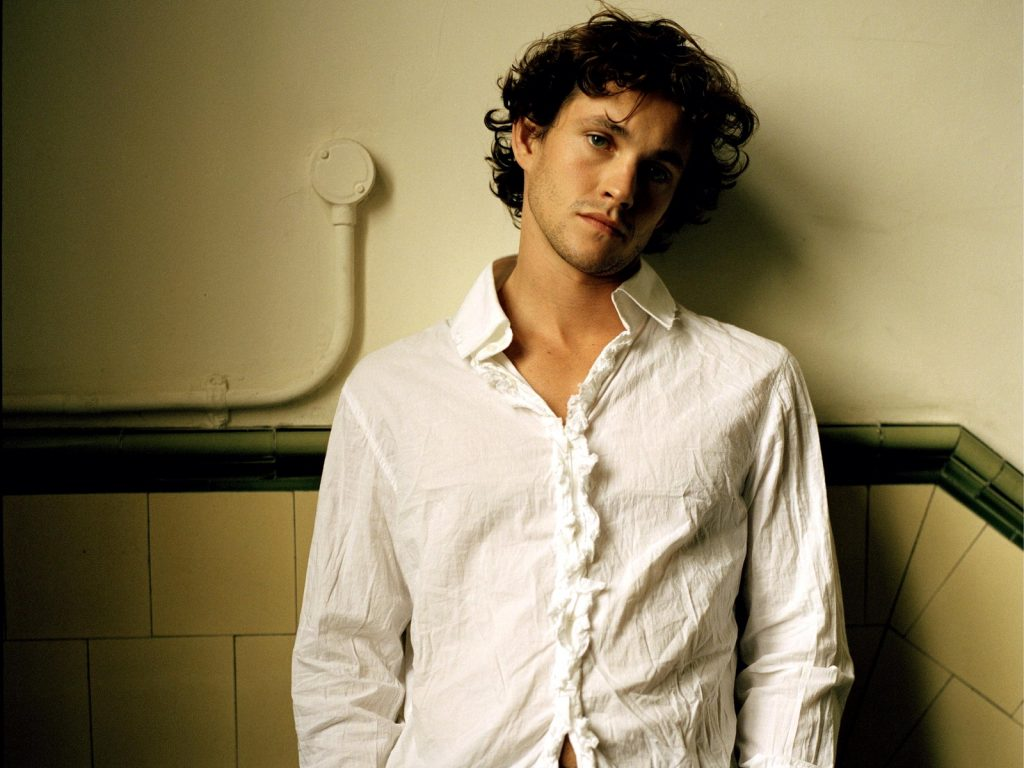 hugh dancy computer wallpapers