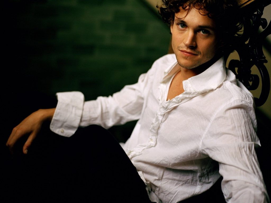 hugh dancy pictures wallpapers