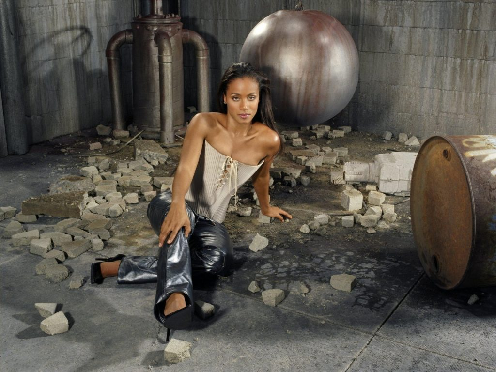 jada pinkett smith computer wallpapers