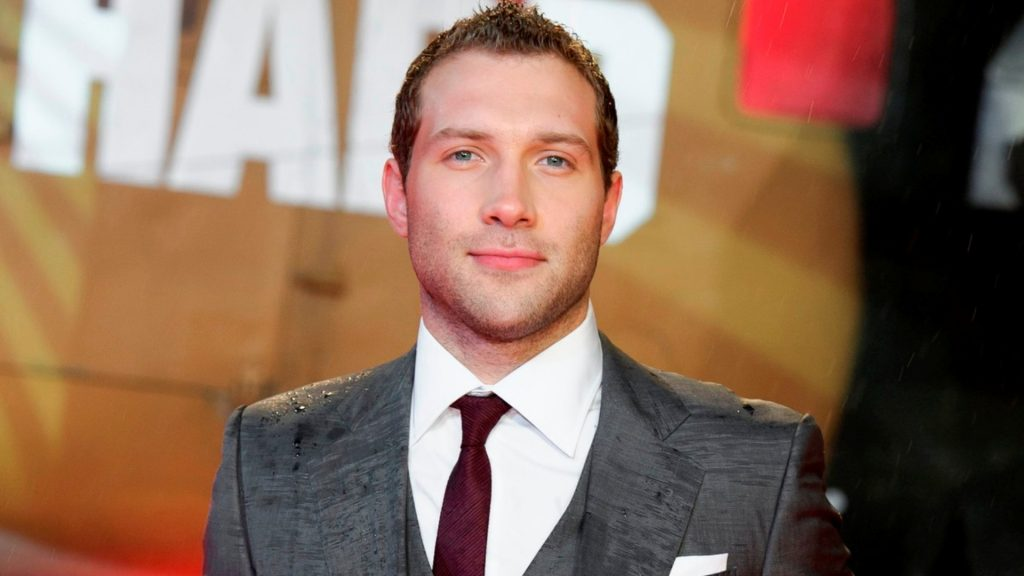 jai courtney celebrity wallpapers