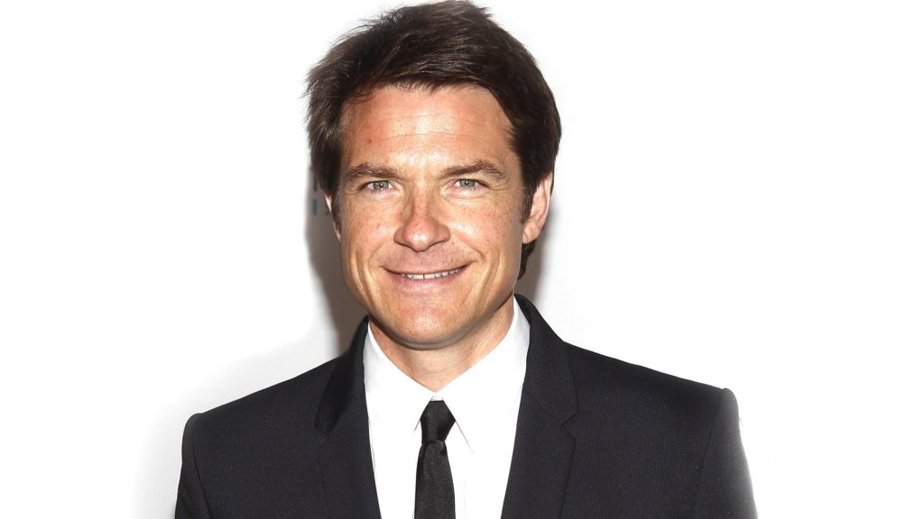 jason bateman celebrity wallpapers