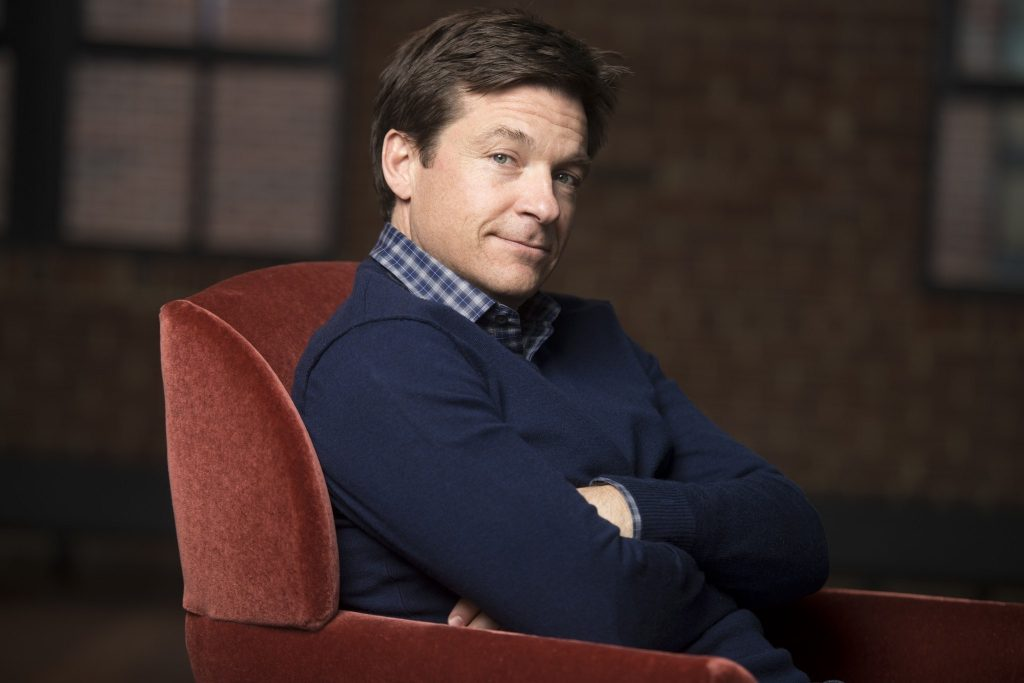 jason bateman hd wallpapers