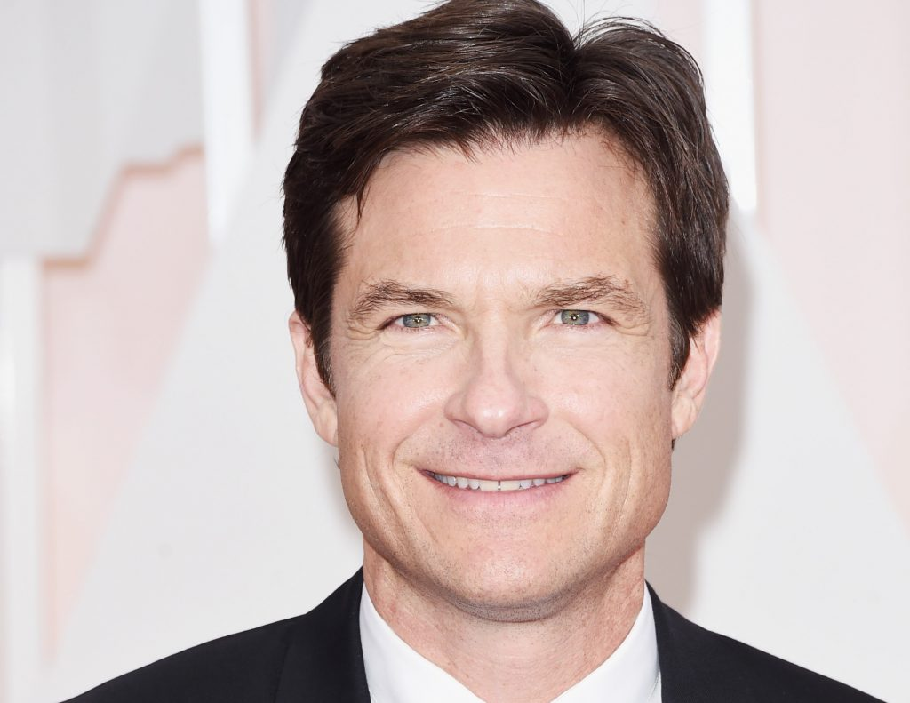 jason bateman smile pictures wallpapers