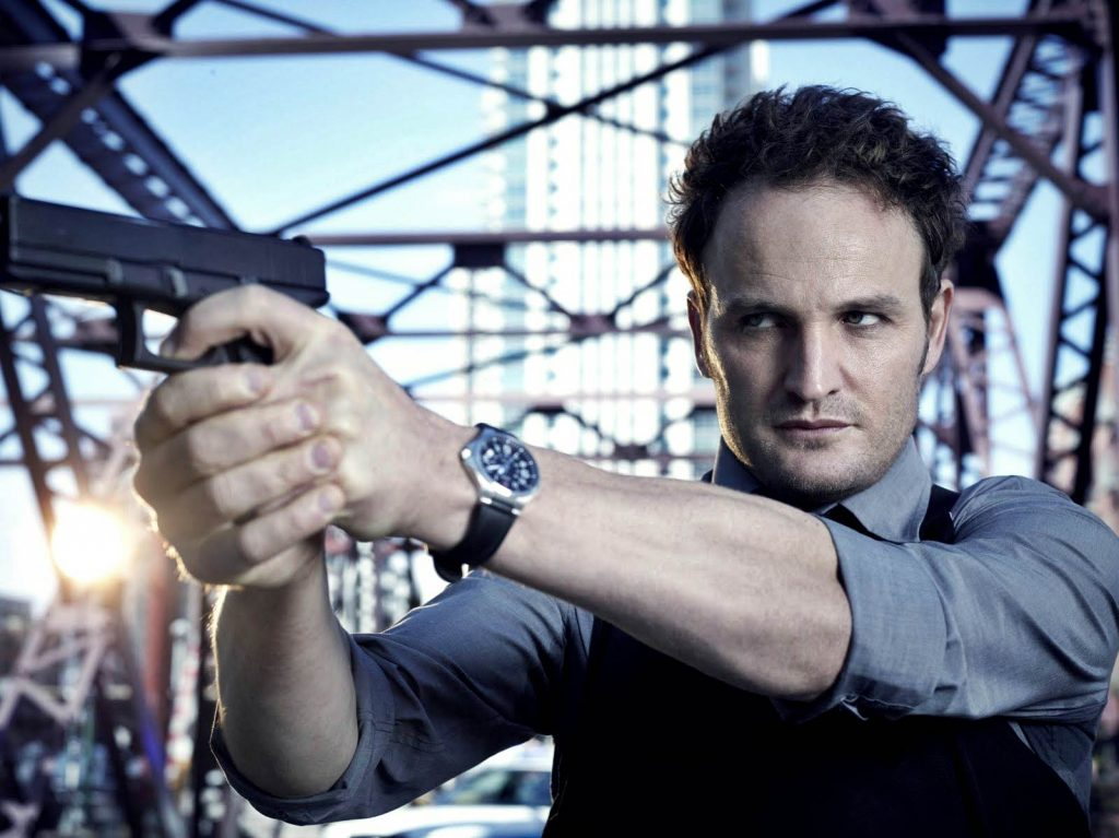jason clarke actor wallpapers