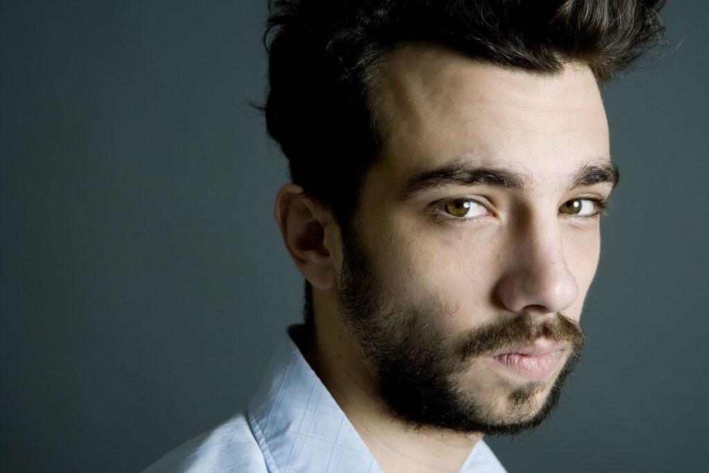 jay baruchel widescreen hd wallpapers